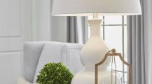 Living Room Lamp_living_room_lighting_hanging_lights_for_living_room_fancy_wall_lights_for_living_room_ Home Design Living Room Lamp