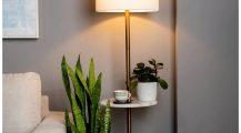 Living Room Lamp_lounge_lamps_hanging_lights_for_living_room_lounge_lights_ Home Design Living Room Lamp