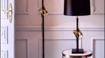 Living Room Lamp_side_table_with_lamp_modern_lights_for_living_room_living_room_light_fixtures_ Home Design Living Room Lamp