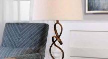 Living Room Lamp_sitting_room_lights_best_wall_lights_for_living_room_standing_lamps_for_living_room_ Home Design Living Room Lamp