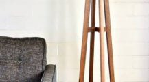 Living Room Lamp_sitting_room_lights_ceiling_lights_for_living_room_floor_lamps_for_living_room_ Home Design Living Room Lamp