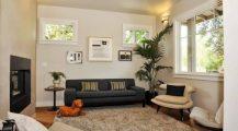 Living Room Layout Ideas_room_arrangement_ideas_living_room_setup_ideas_living_room_arrangements_ Home Design Living Room Layout Ideas