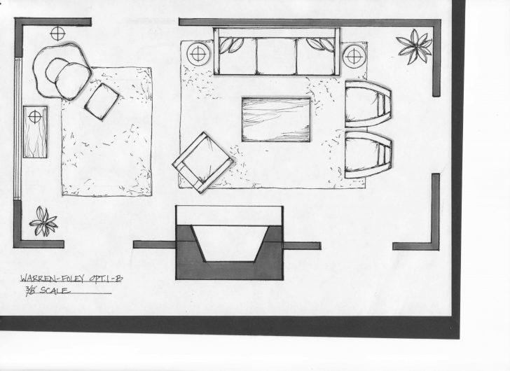 Living Room Layout_living_room_floor_plan_feng_shui_living_room_layout_small_living_room_arrangement_ Home Design Living Room Layout