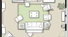 Living Room Layout_living_room_floor_plan_rectangle_living_room_layout_living_room_setup_ideas_ Home Design Living Room Layout