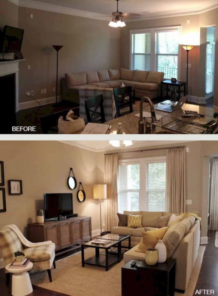 Living Room Layout_living_room_furniture_layout_living_room_planner_large_living_room_layout_ideas_ Home Design Living Room Layout