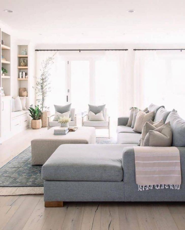 Living Room Layout_long_narrow_living_room_layout_living_room_arrangements_square_living_room_layout__ Home Design Living Room Layout