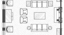Living Room Layout_open_concept_kitchen_living_room_floor_plans_living_room_layout_with_fireplace_small_living_room_furniture_arrangement_ Home Design Living Room Layout