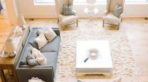Living Room Layout_room_arrangement_ideas_small_living_room_layout_with_tv_living_room_furniture_arrangement_ Home Design Living Room Layout