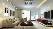Living Room Light Fixtures_ceiling_lights_for_living_room_hanging_lamps_for_living_room_chandelier_design_for_living_room_ Home Design Living Room Light Fixtures