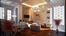 Living Room Lighting Ideas_best_light_paint_colors_for_living_room_light_decoration_ideas_for_living_room_decorative_lamps_for_living_room_ Home Design Living Room Lighting Ideas