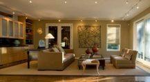 Living Room Lighting Ideas_light_grey_couch_living_room_ideas_light_green_living_room_designer_lamps_for_living_room_ Home Design Living Room Lighting Ideas