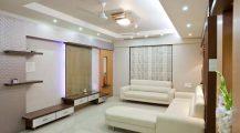 Living Room Lighting Ideas_living_room_ceiling_lighting_ideas_lounge_lighting_ideas_light_grey_living_room_ideas_ Home Design Living Room Lighting Ideas