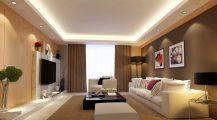 Living Room Lighting Ideas_modern_living_room_lighting_light_blue_couch_living_room_ideas_living_room_chandelier_ideas_ Home Design Living Room Lighting Ideas