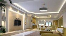 Living Room Lighting_hanging_lamps_for_living_room_living_room_light_fixtures_table_lamps_for_living_room_ Home Design Living Room Lighting