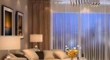 Living Room Lighting_living_room_light_fixtures_lounge_lights_fancy_wall_lights_for_living_room_ Home Design Living Room Lighting
