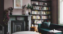 Living Room Lounge Brooklyn_amarachi_lounge_abc_lounge_brooklyn_nostrand_station_bar_and_lounge_ Home Design Living Room Lounge Brooklyn