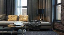 Living Room Lounge Brooklyn_amarachi_lounge_living_room_restaurant_and_lounge_harriets_rooftop_ Home Design Living Room Lounge Brooklyn