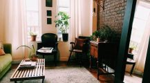 Living Room Lounge Brooklyn_brooklyn_nightclub_and_lounge_sip_n_chat_cocktail_lounge_teraza_coney_island_ Home Design Living Room Lounge Brooklyn