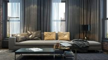 Living Room Lounge Brooklyn_harriet_rooftop_amarachi_lounge_rooftop_lounge_brooklyn_ Home Design Living Room Lounge Brooklyn