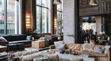 Living Room Lounge Brooklyn_harriet_rooftop_and_lounge_opera_cafe_brooklyn_harriets_rooftop_ Home Design Living Room Lounge Brooklyn