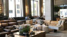 Living Room Lounge Brooklyn_harriet's_rooftop_brooklyn_living_room_restaurant_and_lounge_rocca_cafe_brooklyn_ Home Design Living Room Lounge Brooklyn