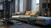 Living Room Lounge Brooklyn_living_room_restaurant_and_lounge_living_room_restaurant_&_lounge_kinanm_lounge_ Home Design Living Room Lounge Brooklyn