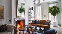 Living Room Lounge Brooklyn_opera_cafe_brooklyn_acoustik_garden_lounge_amarachi_lounge_ Home Design Living Room Lounge Brooklyn