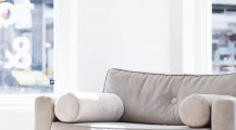Living Room Loveseat_ashley_sofa_and_loveseat_grey_couch_and_loveseat_morren_sofa_loveseat_chair_and_ottoman_ Home Design Living Room Loveseat