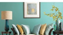 Living Room Paint Color Ideas_wall_colors_for_living_room_wall_painting_ideas_for_living_room_popular_living_room_colors_ Home Design Living Room Paint Color Ideas
