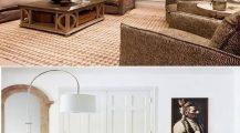 Living Room Remodel_family_room_remodel_living_room_remodel_cost_the_living_room_renovations_ Home Design Living Room Remodel