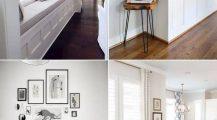 Living Room Remodel_garage_makeover_to_living_space_remodel_garage_into_bedroom_remodel_living_room_with_fireplace_ Home Design Living Room Remodel