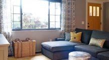 Living Room Remodel_living_room_remodel_cost_mobile_home_living_room_makeovers_renovate_living_room_on_a_budget__ Home Design Living Room Remodel
