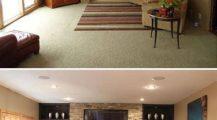 Living Room Remodel_redo_my_living_room_small_living_room_remodel_kitchen_living_room_remodel_ Home Design Living Room Remodel
