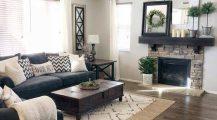 Living Room Remodel_remodel_living_room_with_fireplace_living_room_renovation_cost_garage_makeover_to_living_space_ Home Design Living Room Remodel