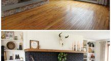 Living Room Remodel_the_living_room_bathroom_renovation_family_room_renovations_kitchen_living_room_remodel_ Home Design Living Room Remodel