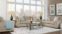 Living Room Sets For Sale_badcock_living_room_sets_on_sale_recliner_sofa_set_for_sale_leather_living_room_sets_on_sale_ Home Design Living Room Sets For Sale