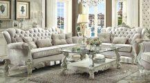 Living Room Sets For Sale_leather_living_room_sets_on_sale_living_room_sets_for_sale_near_me_buy_living_room_set_ Home Design Living Room Sets For Sale
