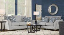 Living Room Sets For Sale_living_room_table_sets_for_sale_leather_recliner_sofa_sets_sale_living_room_furniture_for_sale_ Home Design Living Room Sets For Sale