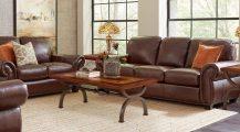 Living Room Sets For Sale_recliner_sofa_set_for_sale_reclining_sofa_and_loveseat_set_sale_coffee_table_set_for_sale_ Home Design Living Room Sets For Sale