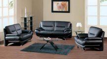 Living Room Sets For Sale_sofa_set_for_sale_badcock_living_room_sets_on_sale_living_room_table_sets_for_sale_ Home Design Living Room Sets For Sale