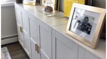 Living Room Storage Cabinets_living_room_cupboard_wall_cabinet_for_living_room_living_room_cupboard_design_ Home Design Living Room Storage Cabinets
