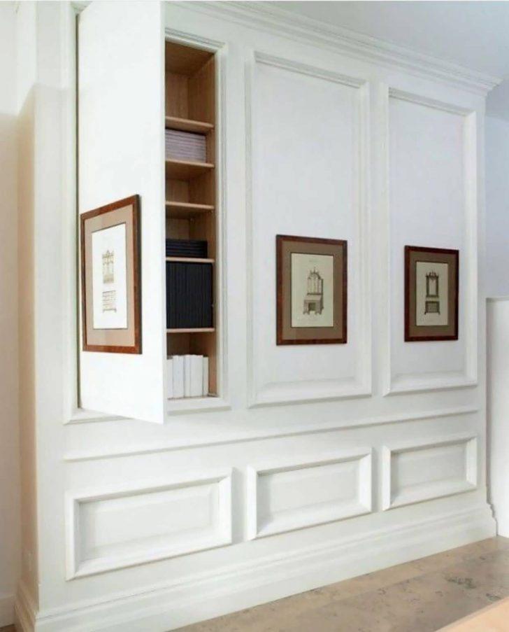 Living Room Storage Cabinets_modern_corner_cabinet_living_room_living_room_cabinets_for_sale_living_room_storage_cabinets_with_doors_ Home Design Living Room Storage Cabinets