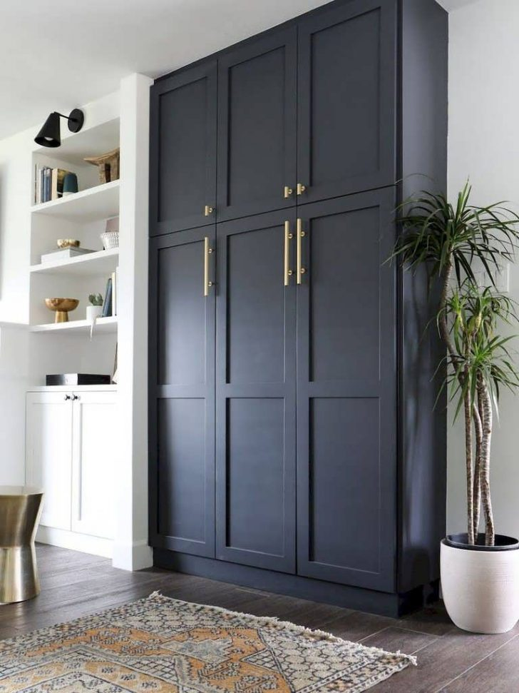 Living Room Storage Cabinets_side_cabinet_living_room_wall_cabinet_for_living_room_teal_accent_cabinet_ Home Design Living Room Storage Cabinets
