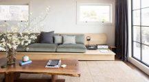 Living Room Storage Furniture_living_room_shelving_unit_living_room_storage_units_ikea_wall_cabinets_living_room_ Home Design Living Room Storage Furniture