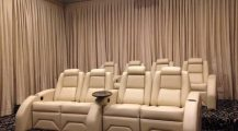 Living Room Theater Showtimes_the_living_room_theater_movie_theater_family_room_theater_living_room_ Home Design Living Room Theater Showtimes