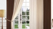 Living Room Valances Ideas_valance_styles_for_living_room_curtain_valance_ideas_living_room_window_valance_ideas_for_living_room_ Home Design Living Room Valances Ideas