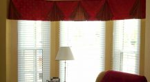 Living Room Valances Ideas_window_valance_ideas_for_living_room_beautiful_valances_for_living_room_modern_farmhouse_valances_for_living_room_ Home Design Living Room Valances Ideas