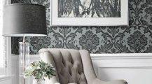 Living Room Wallpaper_3d_wallpaper_for_living_room_brick_wallpaper_living_room_3d_wallpaper_for_living_room_for_sale_ Home Design Living Room Wallpaper