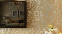 Living Room Wallpaper_3d_waterproof_wallpaper_for_living_room_3d_wallpaper_for_living_room_for_sale_wallpaper_designs_for_living_room_ Home Design Living Room Wallpaper