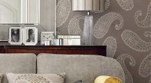 Living Room Wallpaper_best_wallpaper_for_living_room_3d_wallpaper_designs_for_living_room_price_amazon_wallpaper_for_living_room_ Home Design Living Room Wallpaper